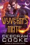 Wyvern's Mate -  Deborah Cooke