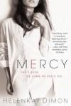 Mercy - HelenKay Dimon