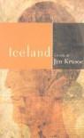 Iceland - Jim Krusoe