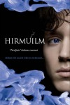 Hirmuilm - Simon Holt, Sash Uusjärv