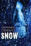Snow - Howard Odentz