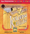 Kálon's Boxes (Ang Mga Kahon ni Kálon) - Michael M. Coroza, Gigi Lapid, Becky Bravo