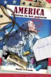 America - Verloren in het systeem - E.R. Frank