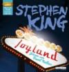 Joyland - David Nathan, Stephen King