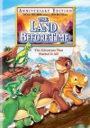 The Land Before Time - Don Bluth