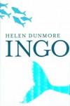 Ingo - Helen Dunmore