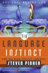 The Language Instinct - Steven Pinker