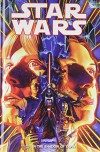 In the Shadow of Yavin, Volume 1 (Star Wars (Dark Horse)) - Brian Wood, Carlos D'Anda
