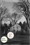 Little Women - Louisa May Alcott,  Golgotha Press