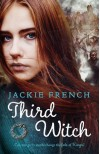 Third Witch - Jackie French