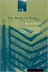 The Book of Yaak - Rick Bass