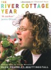The River Cottage Year - Fearnley-Whittingsta