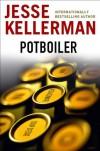 Potboiler - Jesse Kellerman