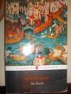 The Travels - Marco Polo, Ronald E. Latham