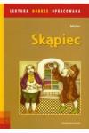 Skąpiec - Molier