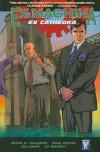 Ex Machina, Vol. 7: Ex Cathedra - Brian K. Vaughan, Tony Harris