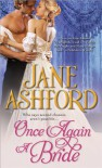 Once Again a Bride - Jane Ashford