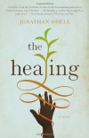 The Healing - Jonathan Odell