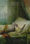 Bibliomancy - Elizabeth Hand