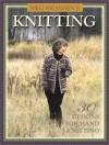 Meg Swansen's Knitting - Meg Swansen