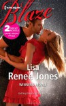 Winning Moves - Lisa Renee Jones