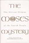 The Moses Mystery - Greenberg