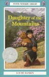 Daughter of the Mountains - Louise S. Rankin, Kurt Wiese