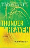 Thunder of Heaven - Ted Dekker