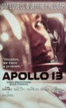 Apollo 13 - Jim Lovell, Jeffrey Kluger