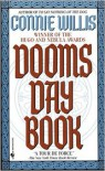 Doomsday Book -