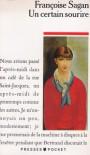 Un certain sourire - Françoise Sagan