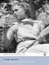 The Garden Of The Finzi Continis (Penguin Modern Classics) - Giorgio Bassani