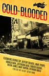 Killer Nashville Noir: Cold-Blooded - Clay Stafford