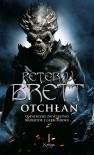 Otchłań tom 1 - Peter V. Brett