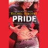 Pride - Rachel Vincent, Jennifer Van Dyck