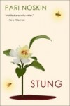 Stung - Pari Noskin