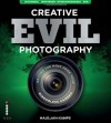 Creative Evil Photography - Haje Jan Kamps