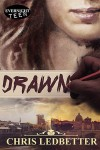 Drawn - Chris Ledbetter