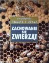 """Zachowanie się zwierząt. Encyklopedia """"Wiedzy i Życia"""" - John Stidworthy, Waldemar Szelenberger, Maria Szelenberger"""