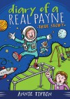 Diary of a Real Payne Book 1: True Story - Annie Tipton