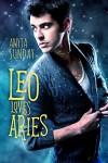 Leo Loves Aries - Anyta Sunday