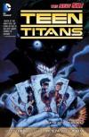 Teen Titans, Vol. 3: Death of the Family - Scott Lobdell, Eddy Barrows