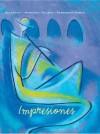 Impresiones - M. Rafael Salaberry