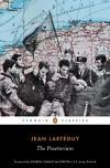 The Praetorians - Jean Larteguy, Xan Fielding, General Stanley McChrystal