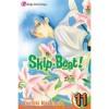 Skip Beat!, Vol. 11 - Yoshiki Nakamura