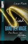 Liah - Das Band der Magie 2 - Liane Mars