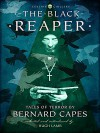 The Black Reaper: Tales of Terror - Bernard Capes, Hugh Lamb
