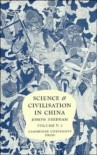 Science and Civilisation in China: Volume 5, Chemistry and Chemical Technology, Part 3, Spagyrical Discovery and Invention: Historical Survey from Cinnabar Elixirs to Synthetic Insulin - Joseph Needham, C. Cullen