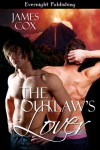 The Outlaw's Lover (Manlove at the End of the World) - James Cox
