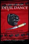 Devil Dance: A Jade del Cameron Mystery (Volume 7) - Suzanne Arruda